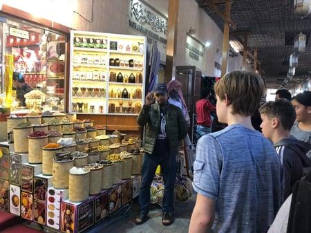 DubaiMarket