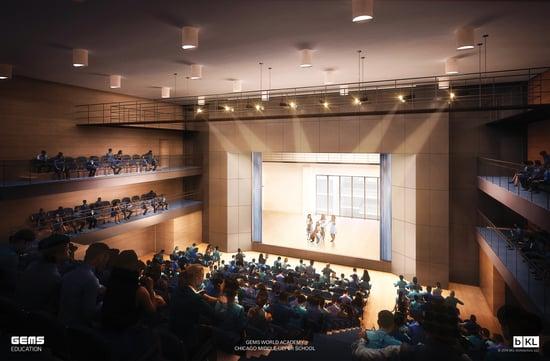 bKL_GWA Chicago Middle-Upper School_Auditorium-1